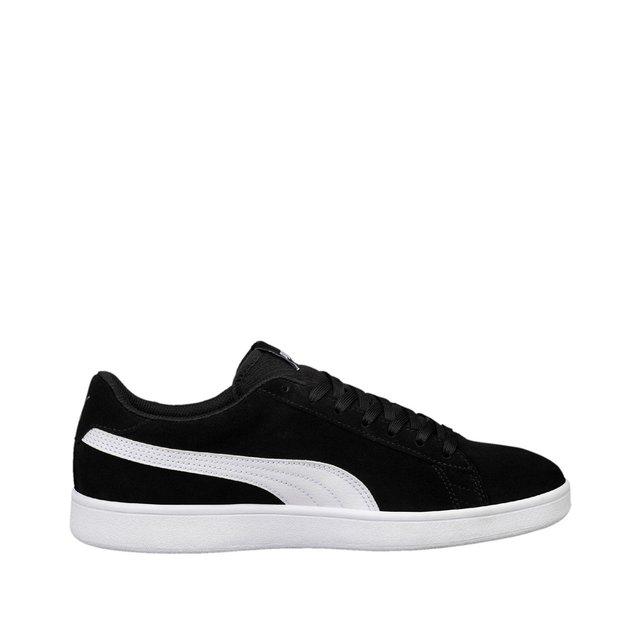 Αθλητικά παπούτσια, Smash V2
