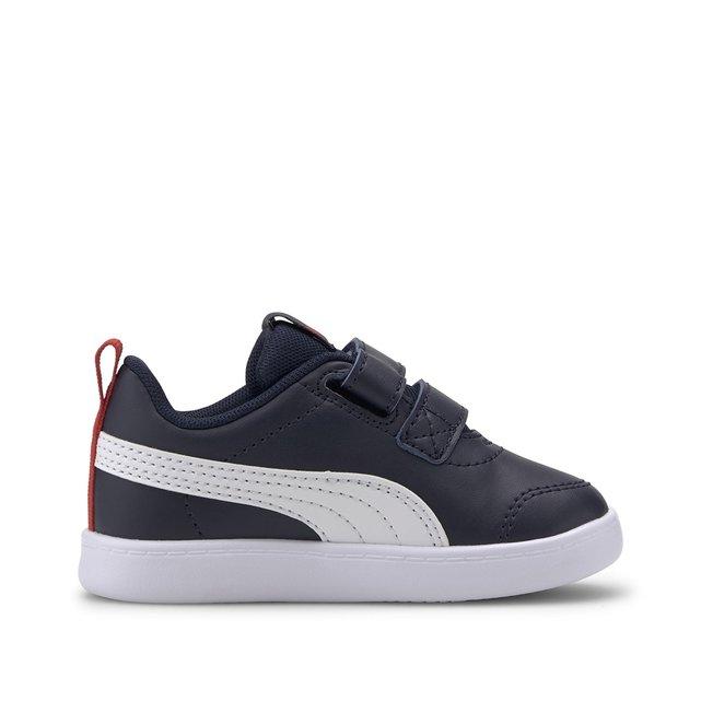 Αθλητικά παπούτσια, Courtflex V2