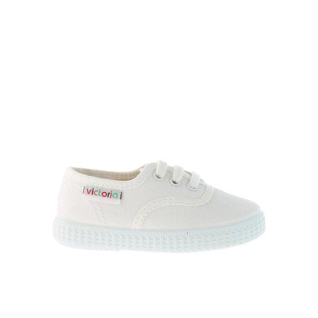 Σπορ παπούτσια, Inglesa Lona