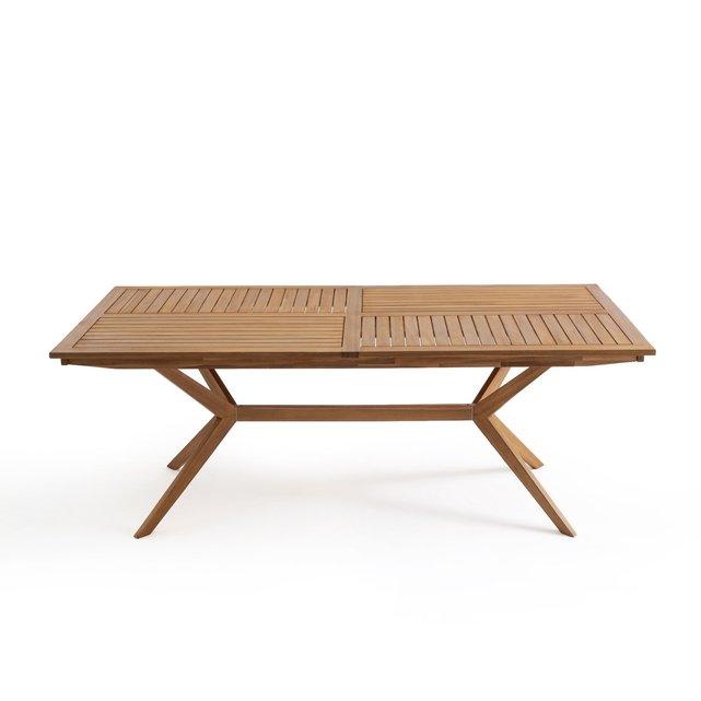Τραπέζι κήπου Jakta