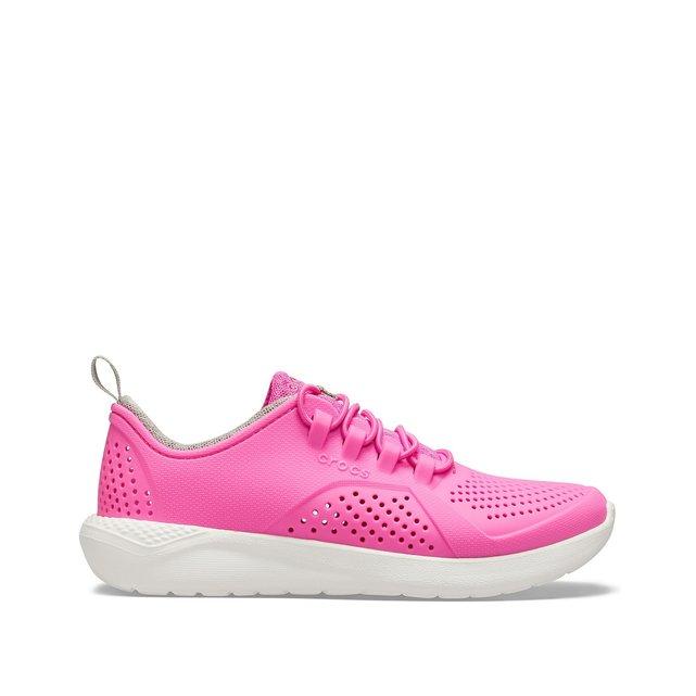 Αθλητικά παπούτσια, LiteRide Pacer