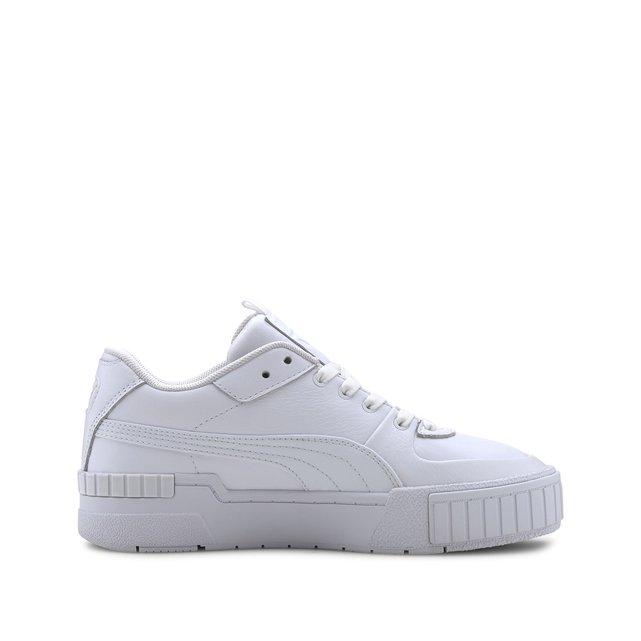 Αθλητικά παπούτσια, Cali Sport Basic