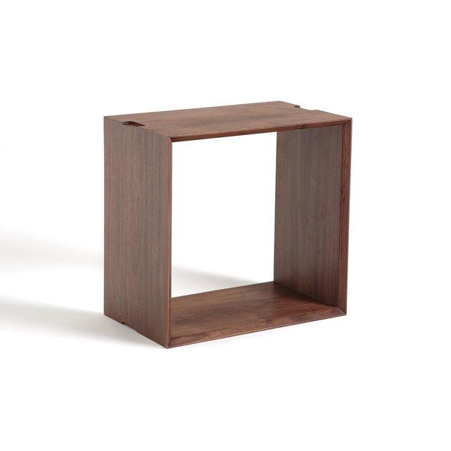 Τετράγωνο πλαίσιο Υ48 εκ., Tobkins
