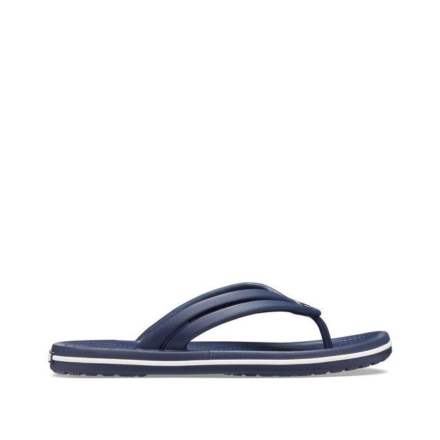 Crocband Flip Flops