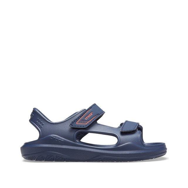 Swiftwater Expedition Sandals