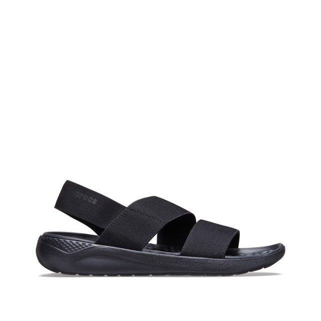Literide Stretch Sandals