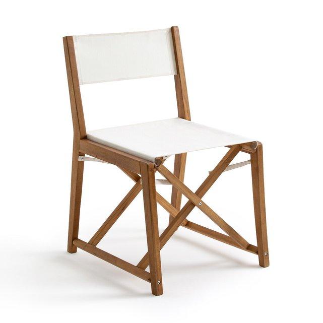 Καρέκλα τραπεζιού, Alfred