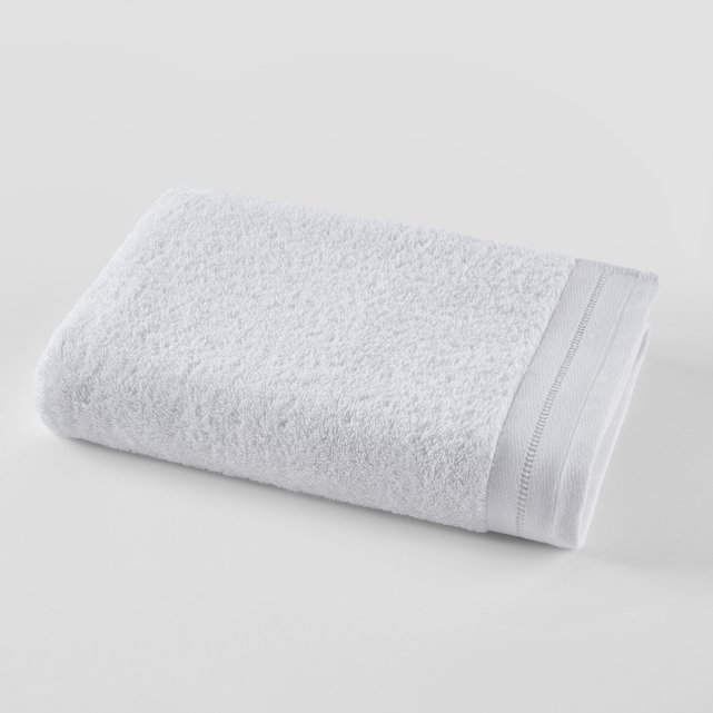 Πετσέτα με αζούρ λεπτομέρειες στο τελείωμα, Secret