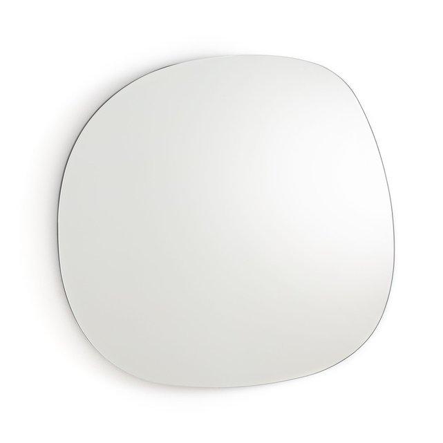 Καθρέφτης με στρογγυλεμένες γωνίες μεγέθους M, Biface