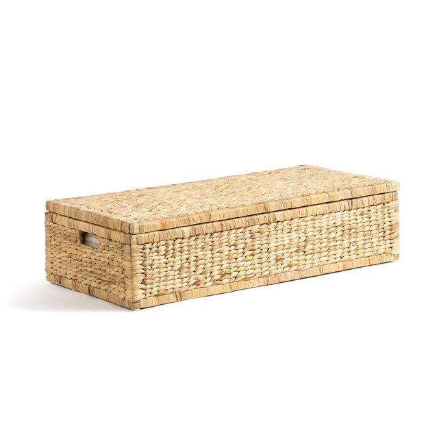 Καλάθι για κάτω από το κρεβάτι, Lomopi