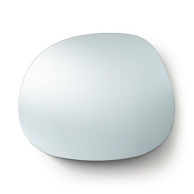 Καθρέφτης με στρογγυλεμένες γωνίες μεγέθους XL, Biface