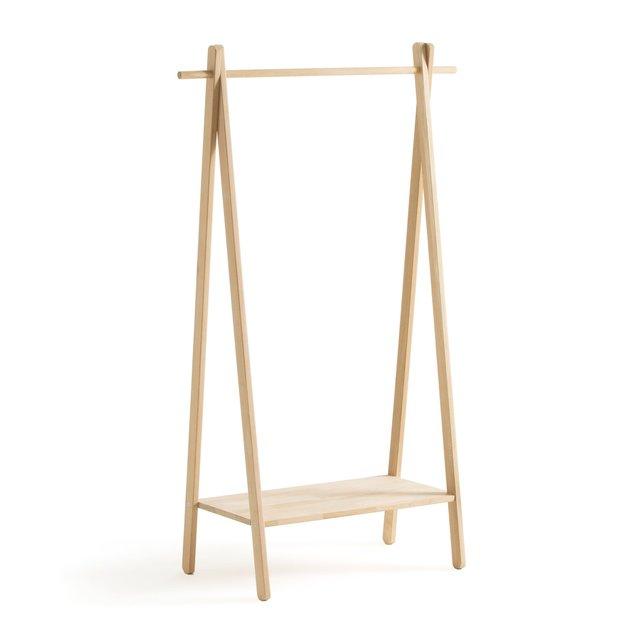 Κρεμάστρα από ξύλο δρυ, Compo