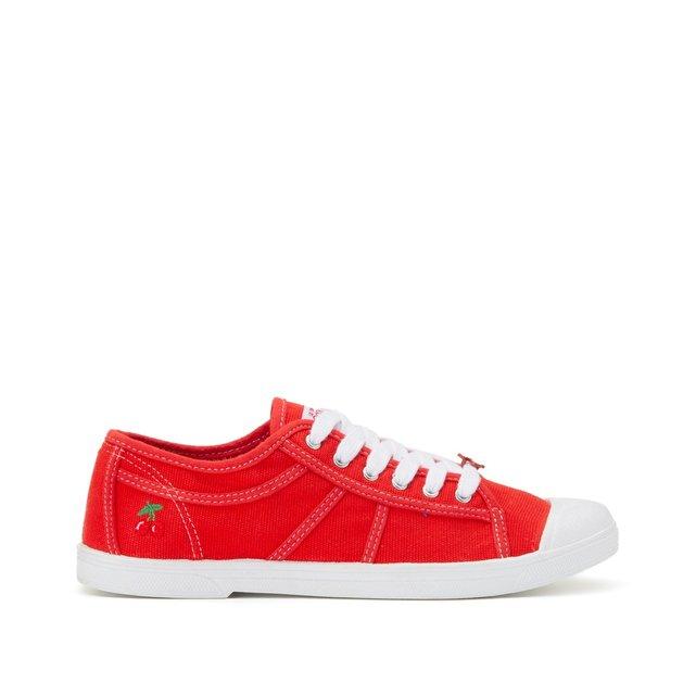 Σπορ παπούτσια, Basic 02