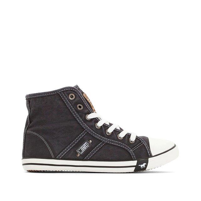 Αθλητικά παπούτσια, 1099502