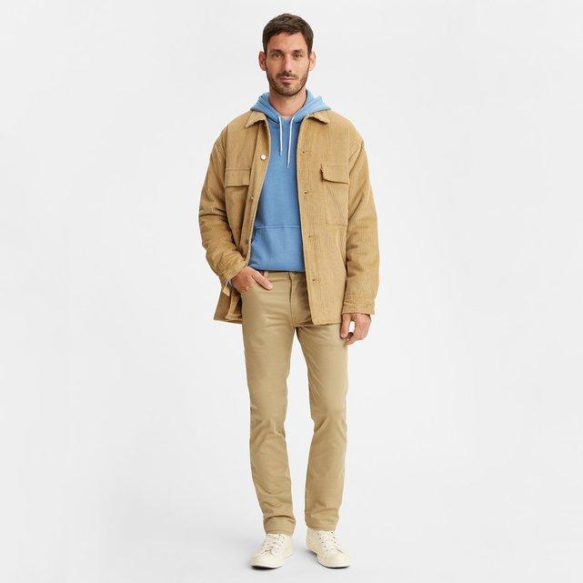 Slim υφασμάτινο παντελόνι, 511