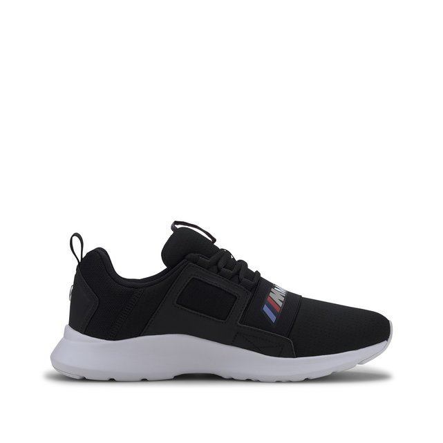 Αθλητικά παπούτσια, Bmw Mms Wired Cage