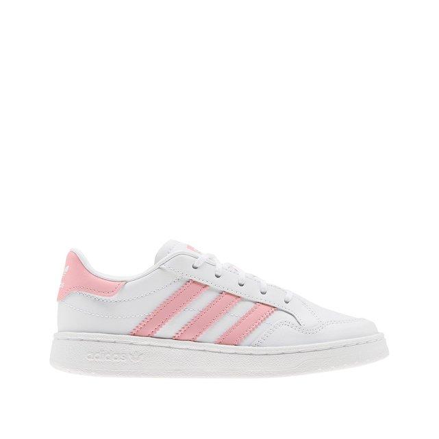 Αθλητικά παπούτσια, Novice