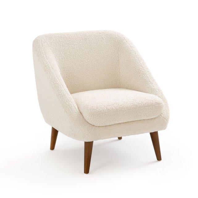 Vintage πολυθρόνα, SEMEON