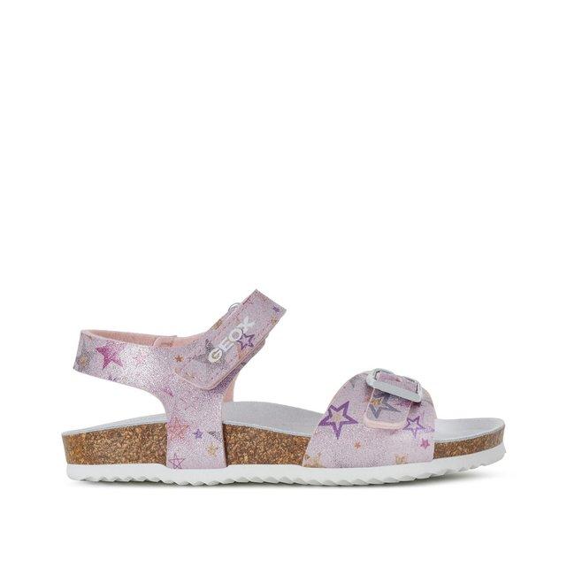 Adriel Sandals