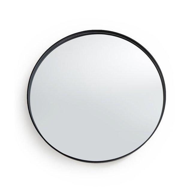 Στρογγυλός καθρέφτης Δ100 εκ., Alaria