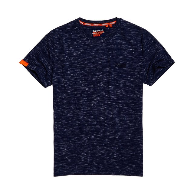 T-shirt, Orange Label Vintage