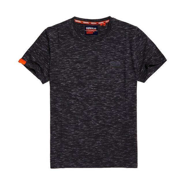 T-shirt, Orange Label Vintage