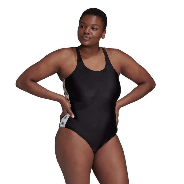 Ολόσωμο μαγιό, Taper Swimsuit