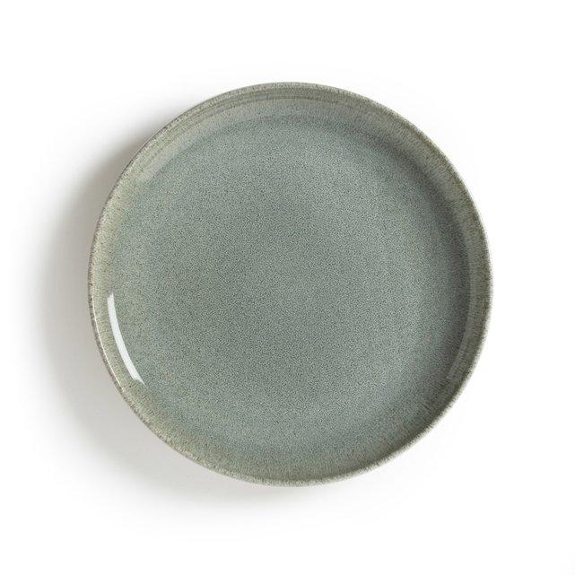 Σετ 6 ρηχά πιάτα, Paloum
