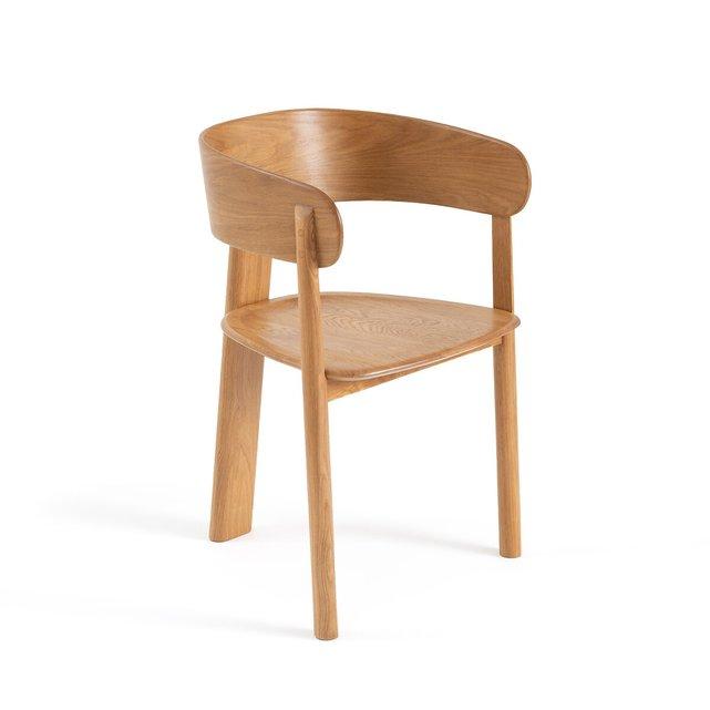Πολυθρόνα Marais, σχεδίασης E. Gallina