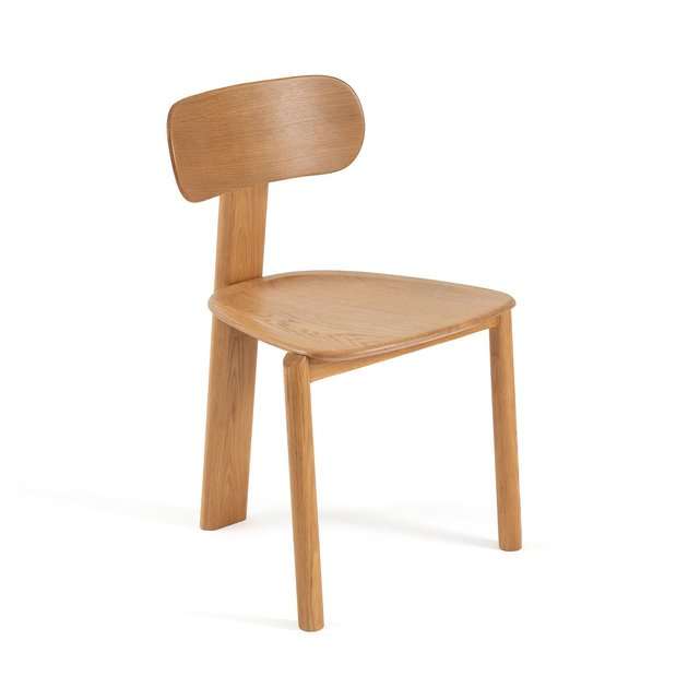 Καρέκλα Marais, σχεδίασης E. Gallina