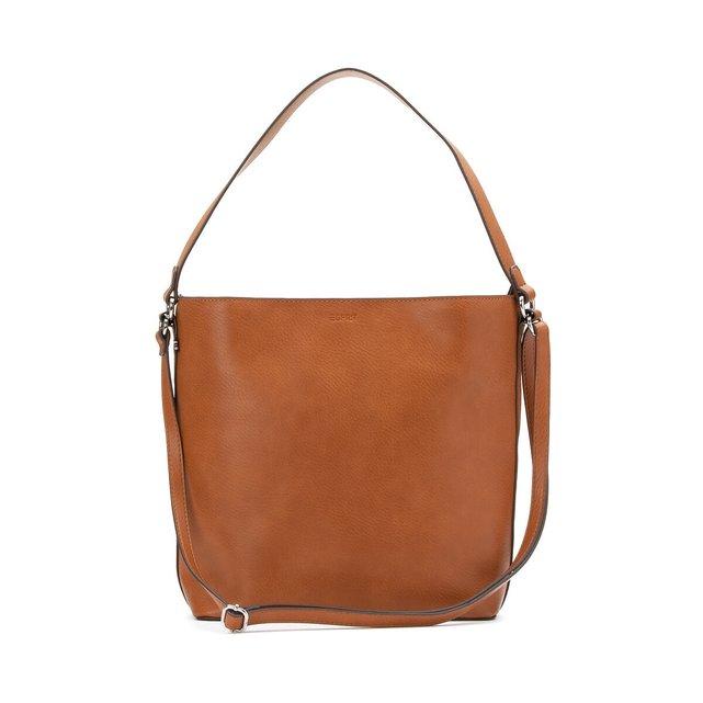 Τσάντα με φερμουάρ