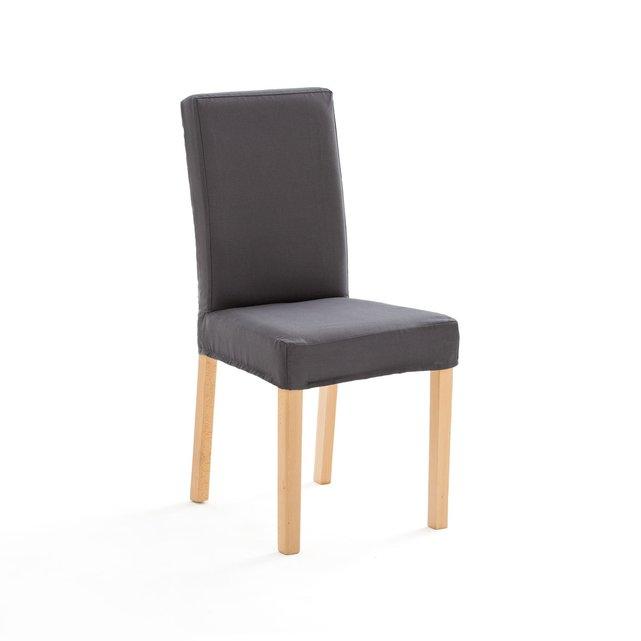 Βαμβακερό κάλυμμα καρέκλας, DOMME
