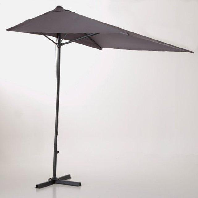 Ομπρέλα για το μπαλκόνι, Afer