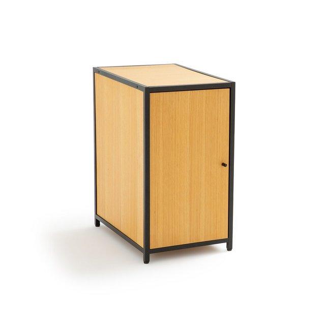 Ντουλάπι γραφείου με 1 πόρτα, Talist