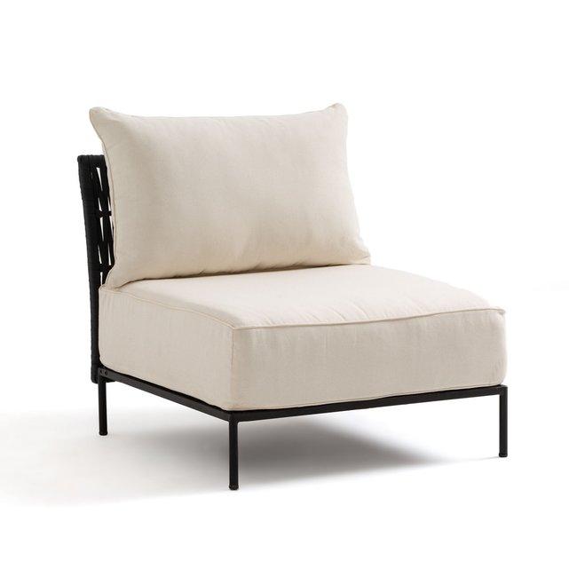 Πολυθρόνα, Leandra