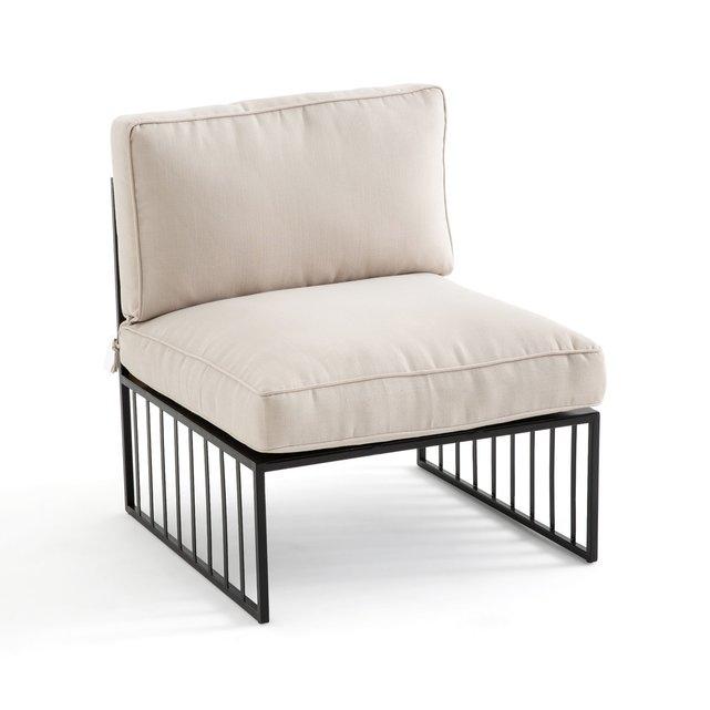 Πολυθρόνα εξωτερικού χώρου, Emyo