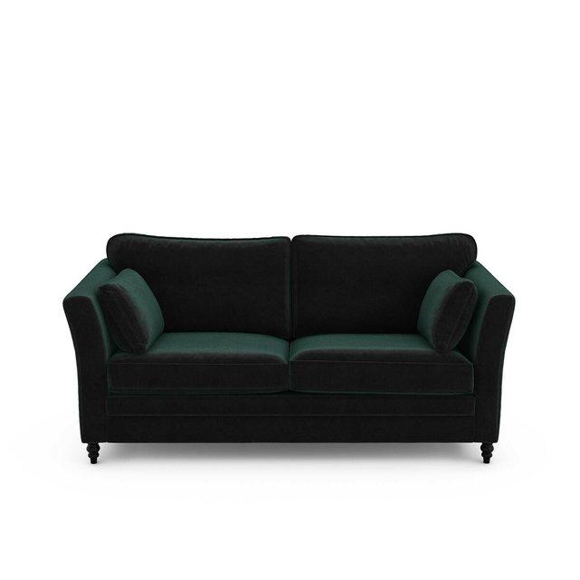 Καναπές 2 ή 3 θέσεων, Nottingham