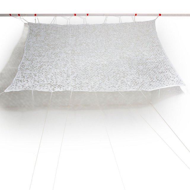 Δίχτυ παραλλαγής για σκίαση, Havina