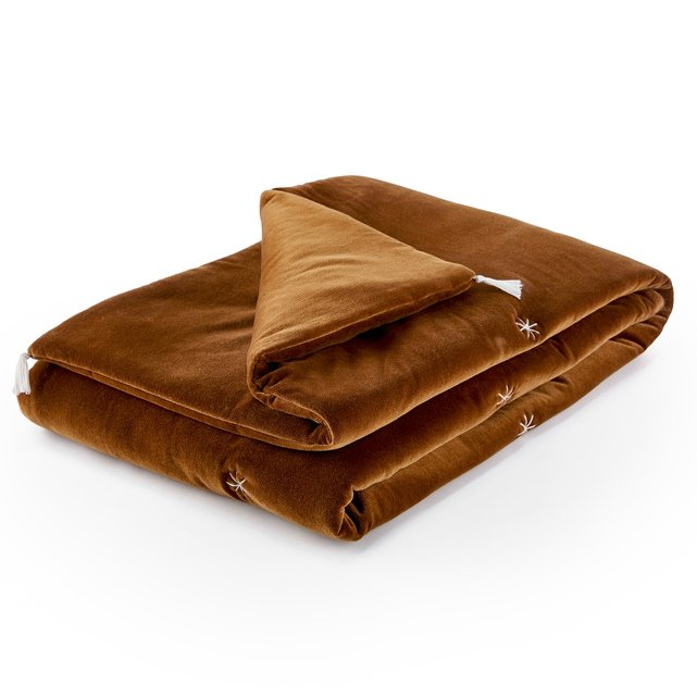 Βελούδινο κάλυμμα καναπέ, Raipur