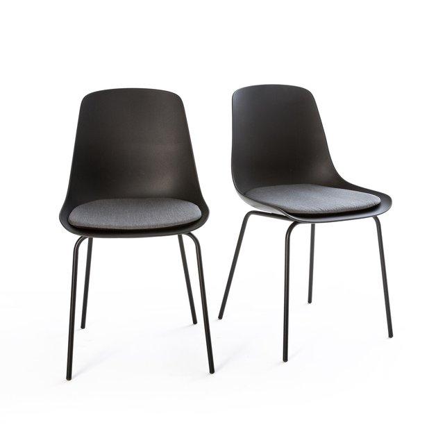 Σετ 2 καρέκλες, Menin
