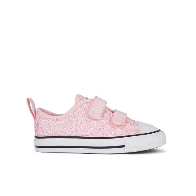 Παπούτσια Chuck Taylor All Star 2V