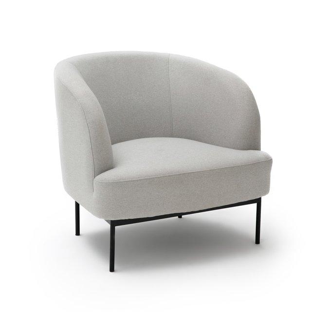 Πολυθρόνα, YVAS