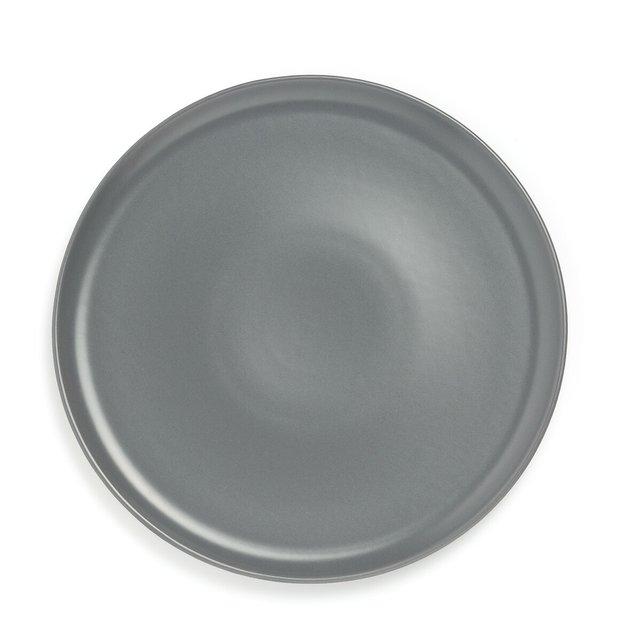 Σετ 4 ρηχά πιάτα, Orni