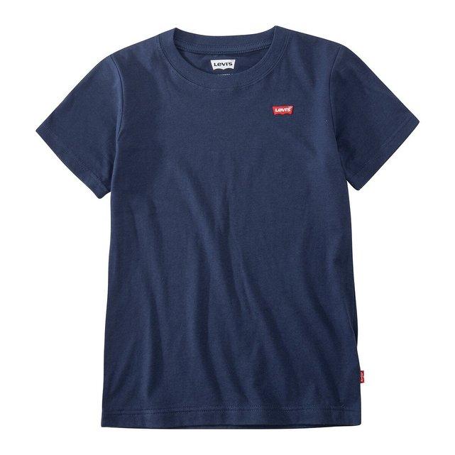 Κοντομάνικο T-shirt, 3-16 ετών
