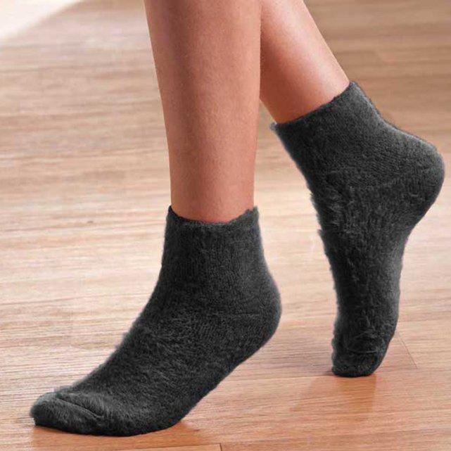 Κάλτσες ύπνου Thermolactyl®