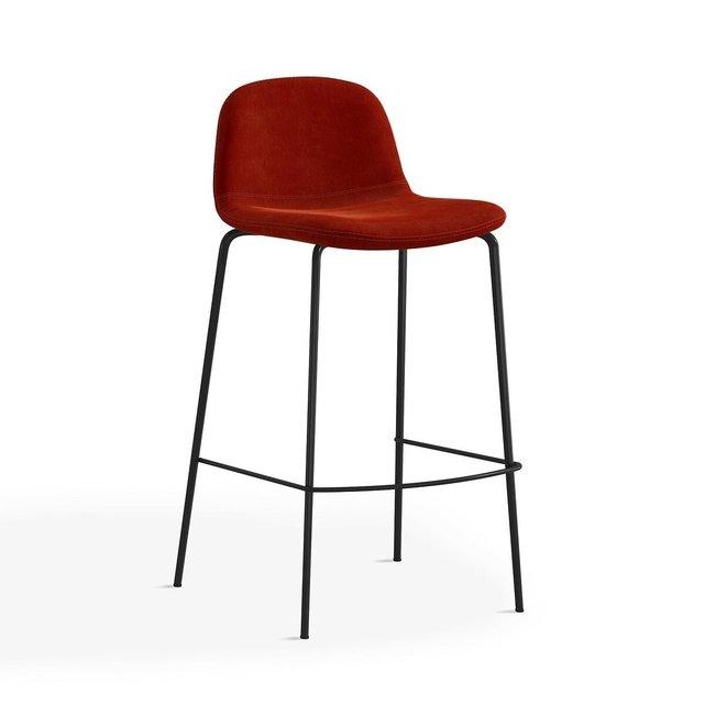 Καρέκλα μπαρ Tibby