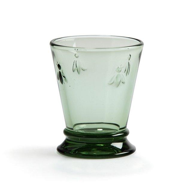 Σετ 6 ποτήρια, Abeille