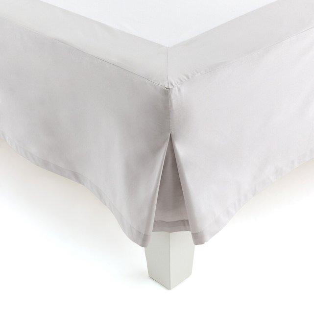 Κάλυμμα βάσης κρεβατιού από περκάλι, Akao
