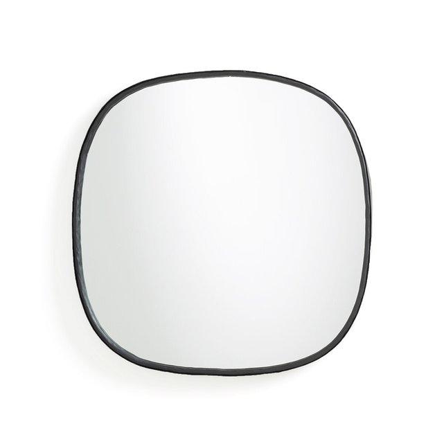 Καθρέφτης φερ φορζέ Υ60 εκ., Martela