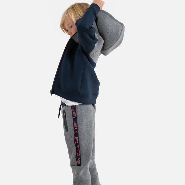 Παντελόνι jogpant, 3-14 ετών